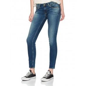 Hilfiger Denim Donna Low Rise  Sophie Jeans  Skinny