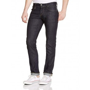 Meltin'Pot - Markus, Jeans da uomo, Blu (Bs15), 44/46 IT (31W/34L)