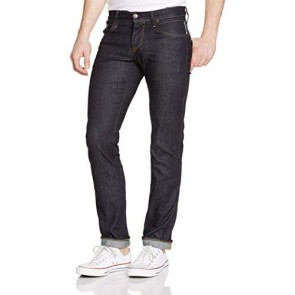 Meltin'Pot - Markus, Jeans da uomo, Blu (Bs15), 46 IT (32W/34L)