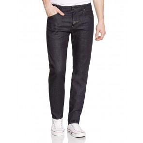 Meltin'Pot - Melton, Jeans da uomo, blu(blau (bs15)), 46/48 IT (33W/34L)
