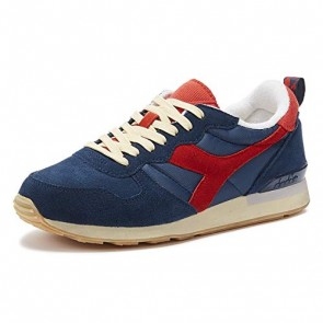 Diadora - Sneakers Camaro Used per Uomo e Donna IT 41