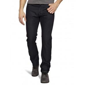 G-STAR RAW G-Star Yield Slim - Jeans slim, uomo, blu (Raw Rigid), 52 IT (38W/34L)