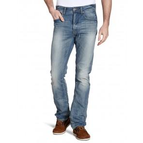 G-Star Raw  3301 Slim  Jeans Uomo
