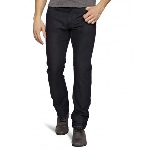 G-Star Yield Slim - Jeans slim, uomo, blu (Raw Rigid), 44 IT (30W/34L)