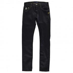 Jeans Defend Super Slim Raw G-Star 29 34 Uomo