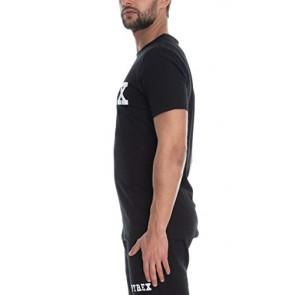Pyrex 34200 T-Shirt Uomo Nero XS