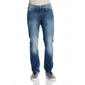 Rifle Jeans  Blu W31