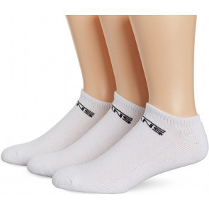 Vans M CLASSIC KICK - Socken - Herren - Weiß (weiß) - Satz von 3, 42,5-47