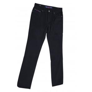 RIFLE pantalone uomo vestibilità slim 93164-237 tg 32/46 Blu