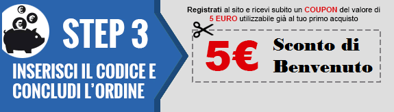 Magento discount code